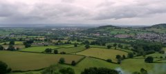 1-17.6.18-Severn-view-from-Selsley-Common.jpg